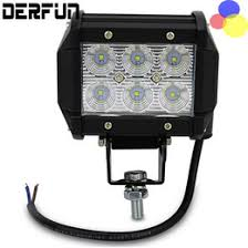 Light Bar For Motorcycle Discount Inch Light Bar For Motorcycle 2017 Inch Light Bar For
