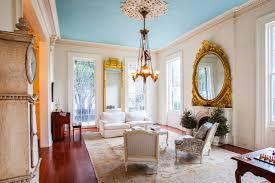 historic home interiors interior design new orleans elegant new orleans interior design