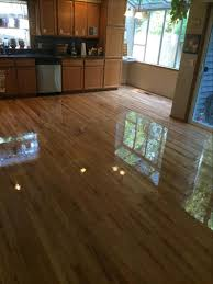 Laminate Floor Steps 5 Steps To Properly Install Your New Hardwood Flooring