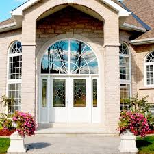 Metro Overhead Door Home All Metro Overhead Door Service Inc