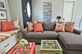 livingroom bench brilliant living room bench with storage ideas at benches for living