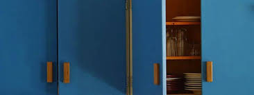 kitchen cabinets cost to reface kitchen cabinets kudzu com