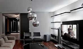 illuminazione appartamenti illuminazione per soggiorno idee di interior design per il salone