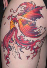 collection of 25 impressive feminine tattoo designs on the arm