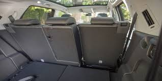 land rover discovery sport trunk space 2017 land rover discovery sport se si4 review caradvice