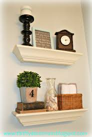 bathroom shelf decorating ideas 63 best wall shelf decor images on home at home and