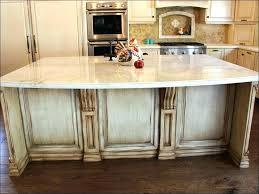oak kitchen island units kitchen utility table small mobile kitchen islands medium size of