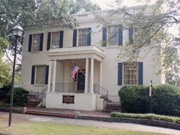 you should move to augusta georgia circa old houses old