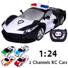 remote control police car with lights and siren police remote control promotion shop for promotional police remote