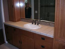 Custom Bathroom Vanity Designs Bathroom Bathroom Vanity Remodel Bathroom Vanity Remodel Pictures