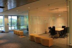 avanti systems usa provides magnificent double glazing glass for