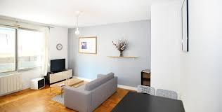 hotel lyon chambre 4 personnes appartement appart maréchal appartement à lyon dans le rhône 69