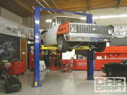 Cool Car Garages 100 Cool Home Garages Clopay Wood Garage Doors I75 For Cool