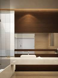 Mimar Interiors 1937 Best Interior Bathroom Images On Pinterest Bathroom