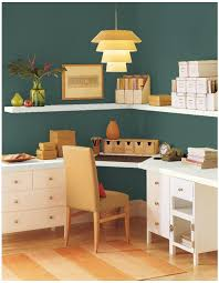 home office paint colors on trend office paint colors by benjamin moore u2013 blackhawk hardware