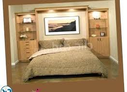 Bedroom Wall Unit Designs Bedroom Wall Cabinet Bedroom Wall Units Master Bedroom Wall