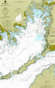 Massachusetts On Us Map by Nautical Charts Buzzards Bay National Estuary Program