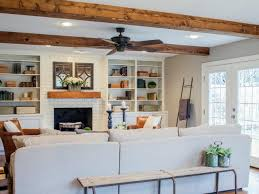 living room living room design with corner fireplace wainscoting