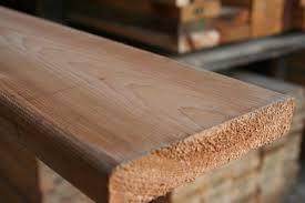 congdon u0026 sons lumber co decking