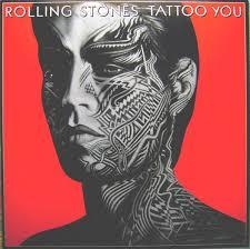 jolly joker tattoo kassel tattoo you underflow record store art gallery