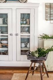 miss mustard seed milk paint colors maine country home