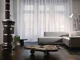 Sergio Leoni Stufe Prezzi la stufa e il design contemporaneo la casa in ordine