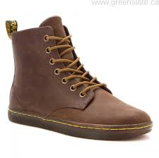 dr martens womens boots canada dr martens shoes up to 50 greenslate ca