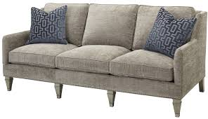 wingback couch upholstered wingback sofa