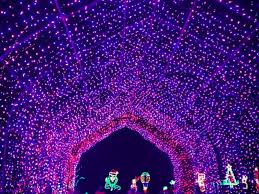 shady brook farm holiday light show shady brook farm light show what you need to know for 2017