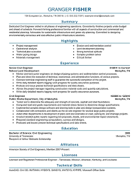 technical resume templates engineering resume template word all about letter exles
