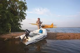 6 hp fourstroke mercury outboard motor sales rockdale boat mart