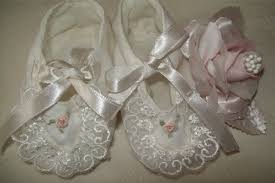 bridal accessories melbourne christening wedding accessories christening wedding couture