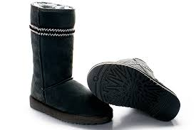 ugg sale near me ugg boots with laces ugg boots 5815 blue grey outlet