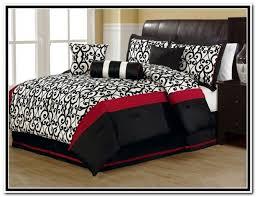 elegant bedroom comforter sets bedroom formalbeauteous black and white bedroom comforter sets
