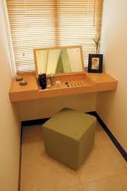 small furniture elegant small apartment design furniture home interior design ideas