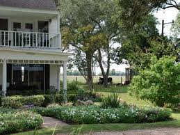 side porches sugar land country side ranch retreat pet f vrbo