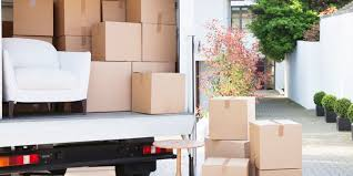 Hiring Movers Moving Company Scams Tips For Hiring Reputable Movers