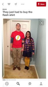 loonette the clown halloween costume 62 best halloween costumes images on pinterest halloween ideas