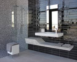 bathrooms tile ideas bathroom appealing bathroom tile images of fresh at ideas 2017