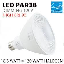 led26dp38s830 25 led par38 lamps provision lamp