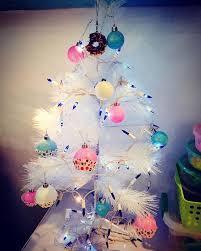 small white christmas tree 50 magical white christmas tree decoration ideas