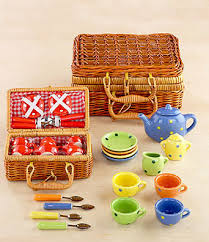 kids picnic basket 25 summertime activities for your kids