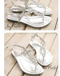 cheap silver wedding shoes 17 best wedding shoes images on wedding shoes