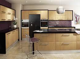 perfect stylish modern apartment kitchen designs 30 modern kitchen