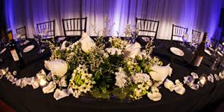 Wedding Venues In Fresno Ca Wedding U0026 Banquet Venues Planning U0026 Packages By Wedgewood