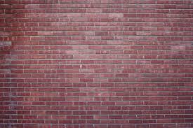 texturex red brick wall free stock photo texture jpg