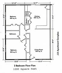 Home Design 650 Sq Ft 650 Sq Ft House Plans In Kerala Bedroom Apartment Floor Plans Sq