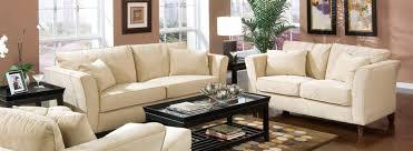 fast furniture repair