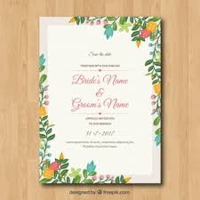 Costumes Party Invitation Wording Festival Collections Best 25 Invitation Card Vectors Photos And Psd Files Free Download