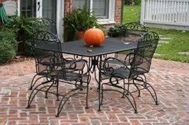tavolo da giardino prezzi mobili da giardino in ferro prezzi mobilia la tua casa